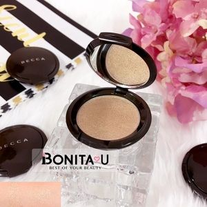 NEW BECCA Shimmering Skin Perfector Opal